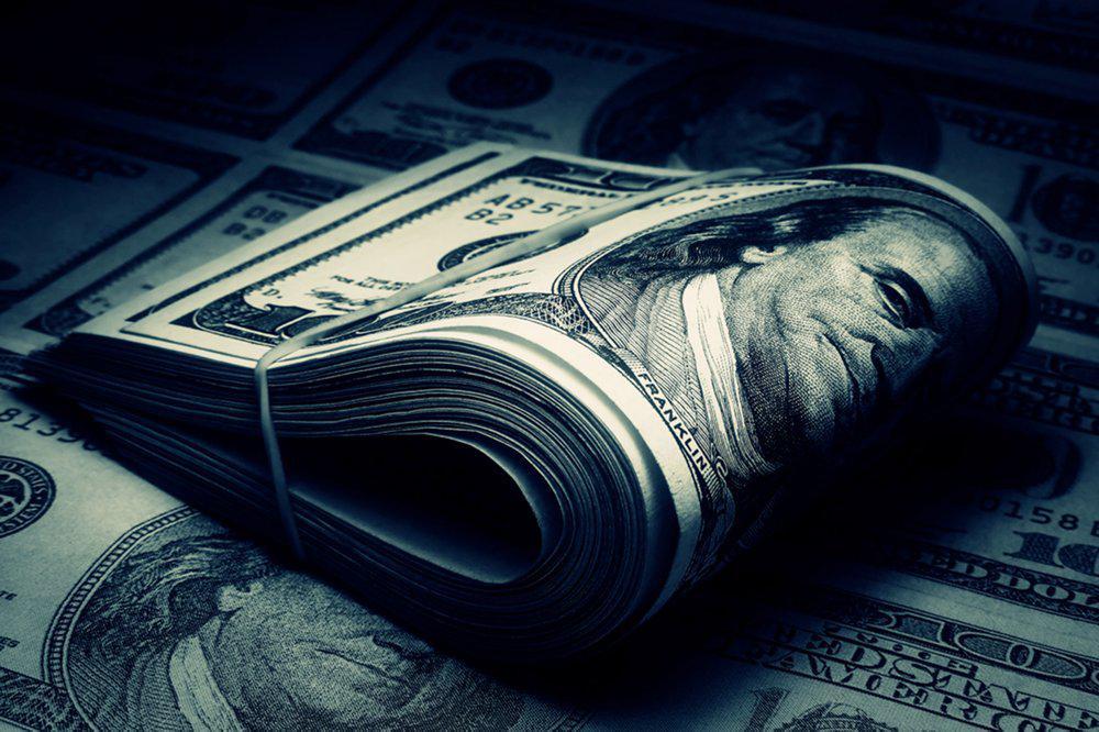 image1-15 | Финансовый гороскоп на неделю с 10 по 16 декабря