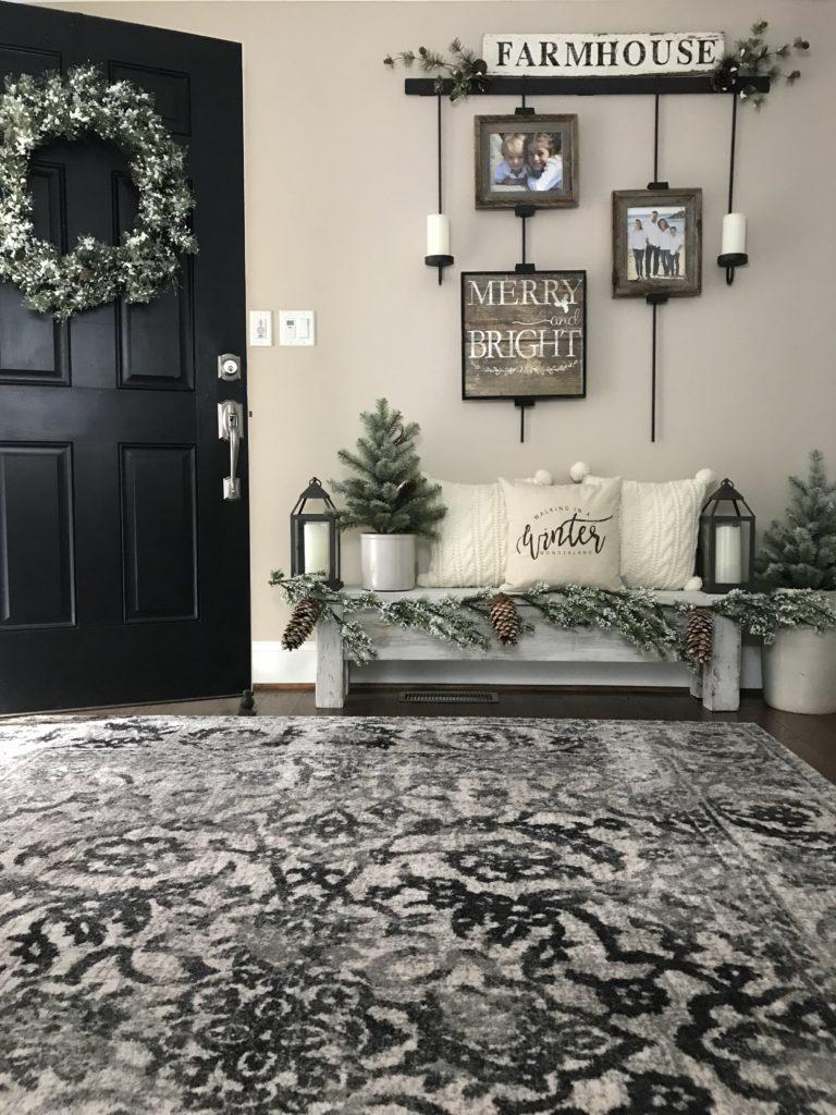 image1-18 | Как украсить дом к новогодним праздникам