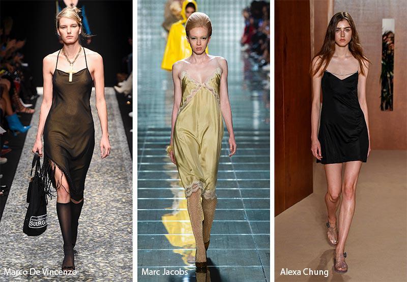 image1-22 | Модные тенденции в одежде 2019 часть 1