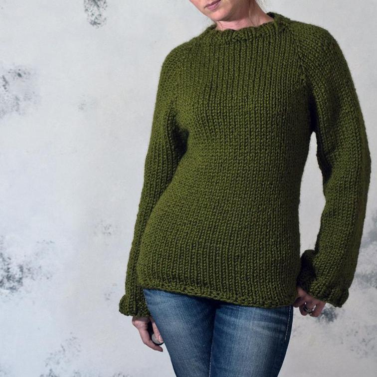 image10-7 | 15 модных зимних свитеров сезона 2018–2019