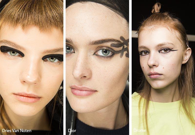 image11-16 | Модные тренды макияжа весны и лета 2019