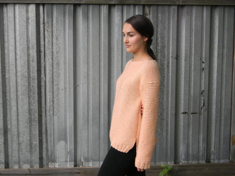 image12-6 | 15 модных зимних свитеров сезона 2018–2019