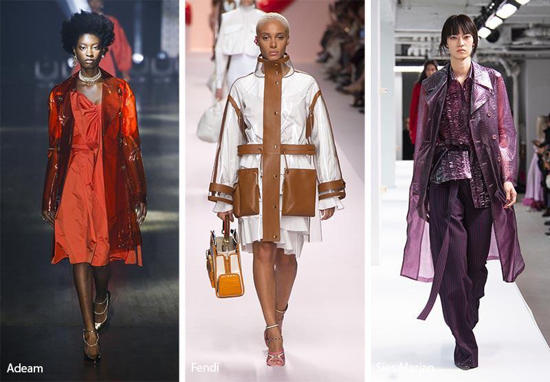 image13-14 | Модные тенденции в одежде 2019 часть 1