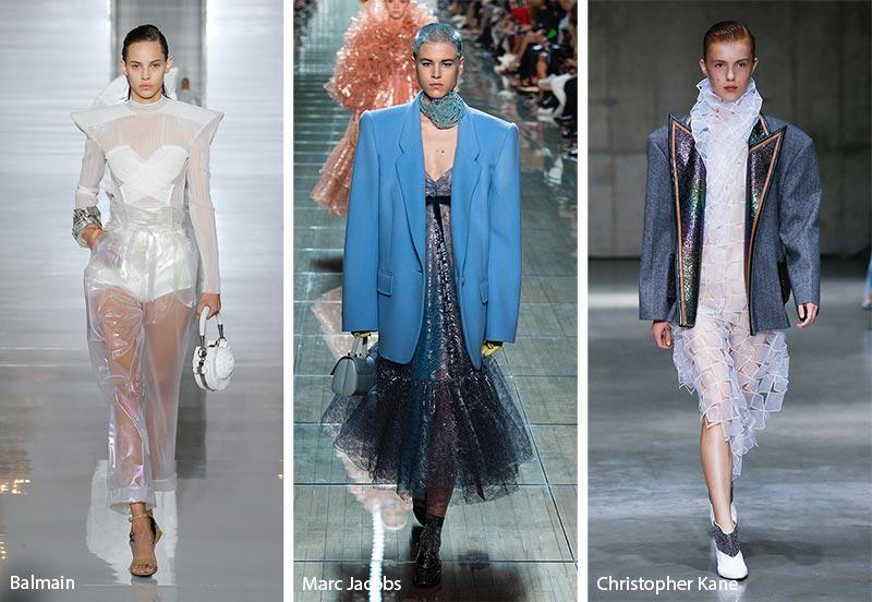 image14-14 | Модные тенденции в одежде 2019 часть 1