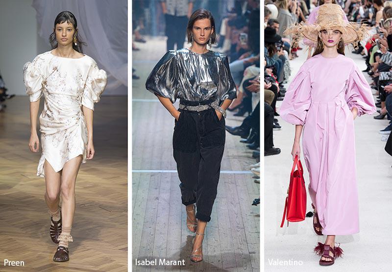 image15-11 | Модные тенденции в одежде 2019 часть 1