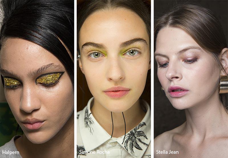 image15-13 | Модные тренды макияжа весны и лета 2019