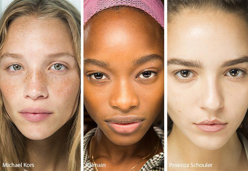 image2-26 | Модные тренды макияжа весны и лета 2019