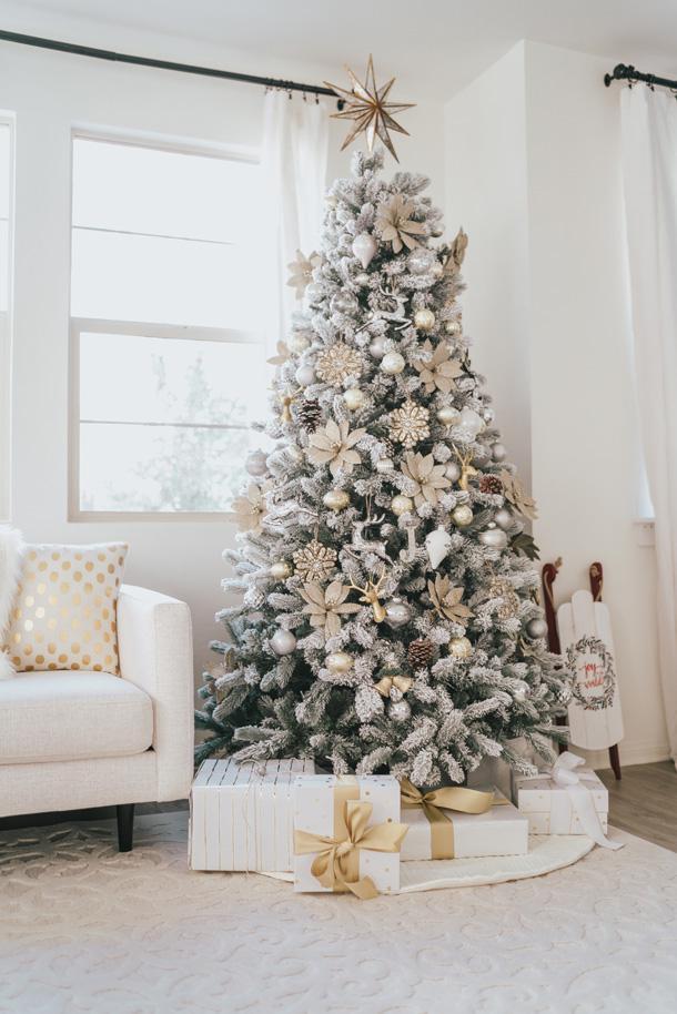 image3-17 | Как украсить дом к новогодним праздникам