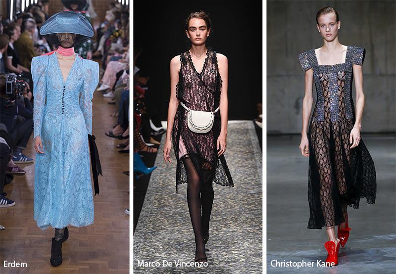 image5-20 | Модные тенденции в одежде 2019 часть 1