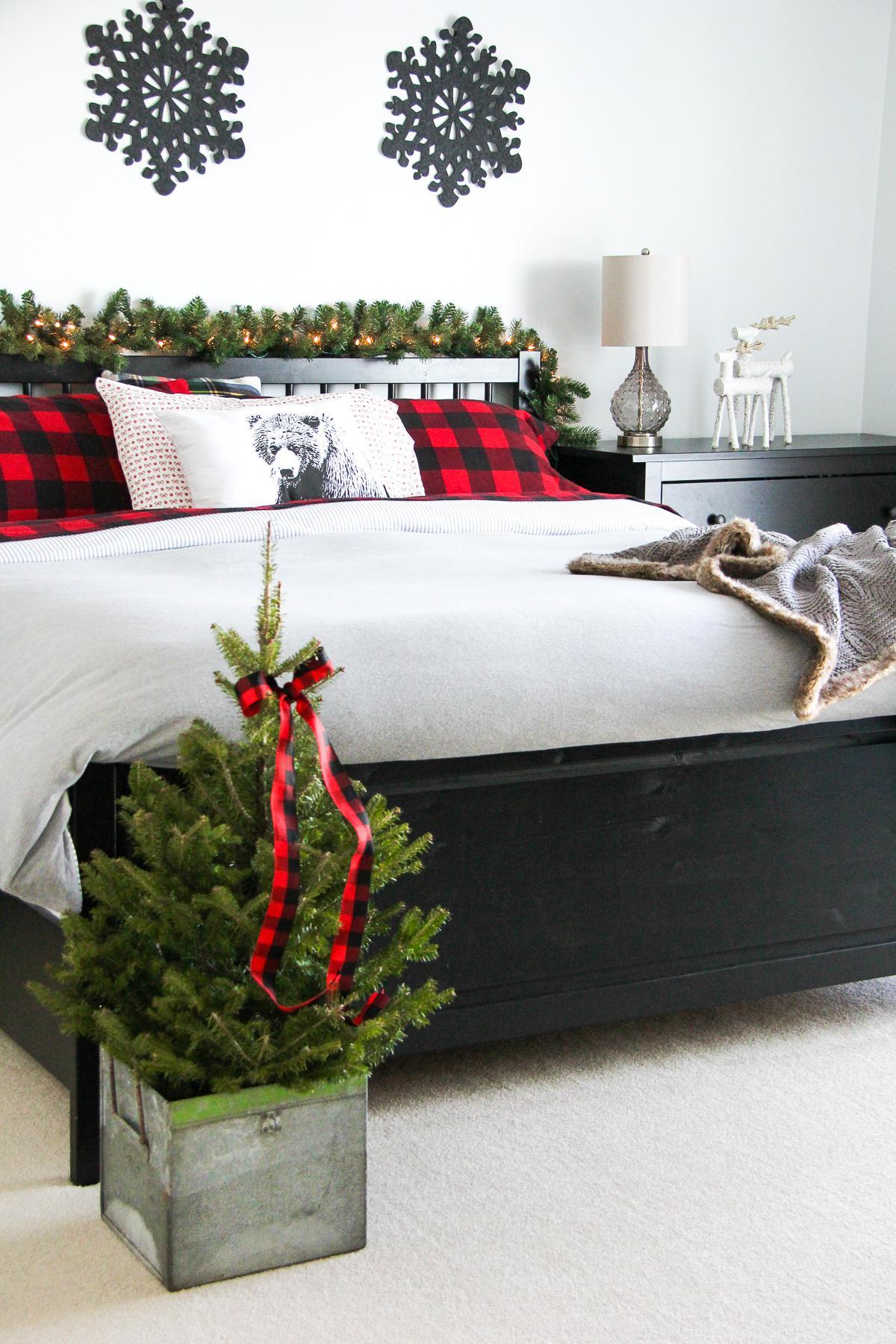 image6-15 | Как украсить дом к новогодним праздникам