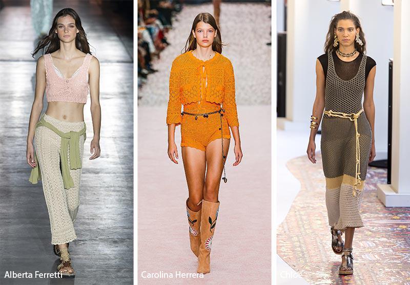 image6-20 | Модные тенденции в одежде 2019 часть 1