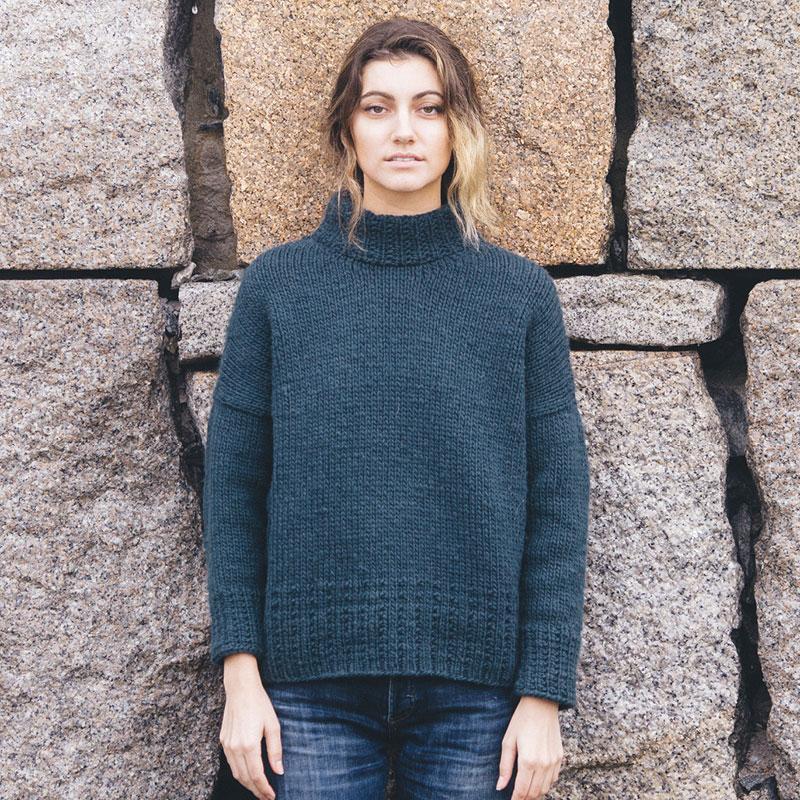 image6-9 | 15 модных зимних свитеров сезона 2018–2019