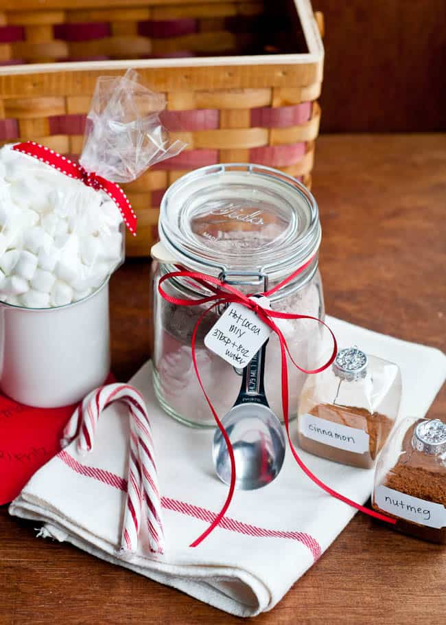 image7-14   10 идей подарков на Новый год