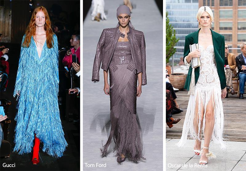 image9-17 | Модные тенденции в одежде 2019 часть 1