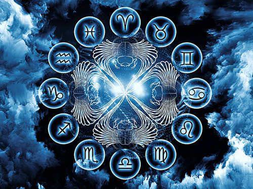 kakie-znaki-zodi-ejut-v-2019-godu-image1 | Какие знаки Зодиака разбогатеют в 2019 году