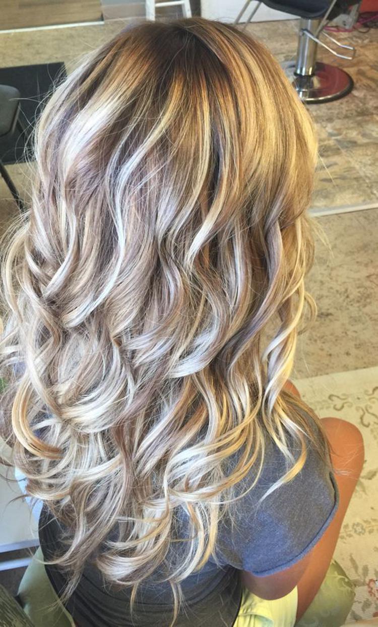 image1-11 | Самые популярные тренды в цвете волос 2019 года
