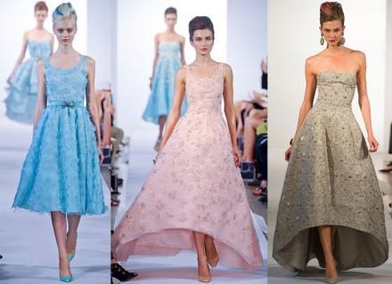 image10-10 | Летние платья с цветочным принтом: тренды 2019 года от известных домов моды