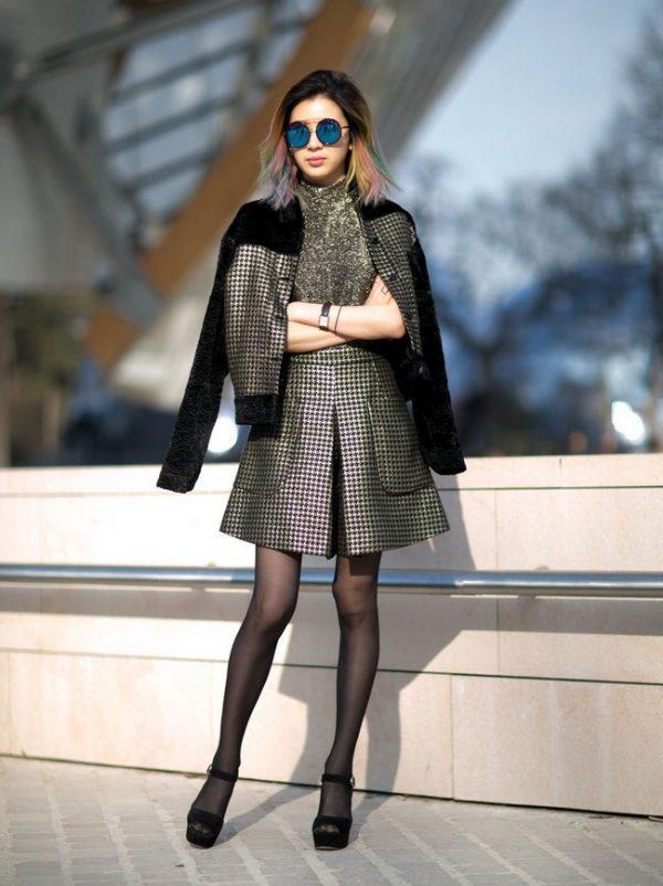 image12-2 | Как носить юбки зимой