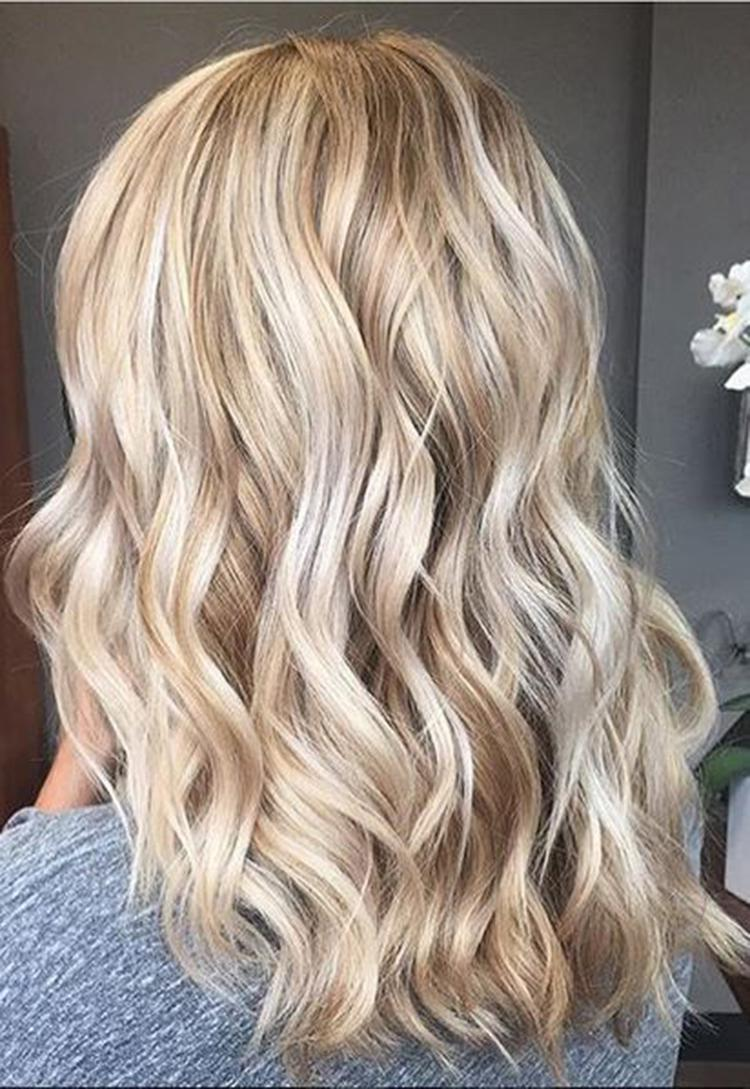 image14-10 | Самые популярные тренды в цвете волос 2019 года