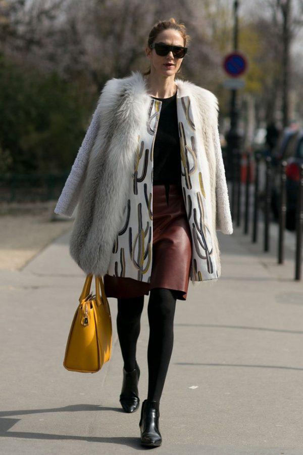image14-2 | Как носить юбки зимой