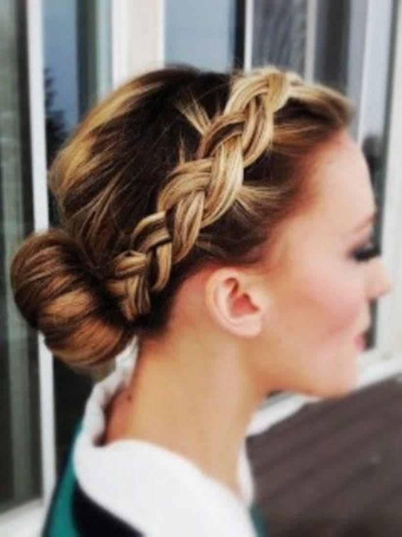 image15-26 | Back to School: 37 идей для причесок с косами