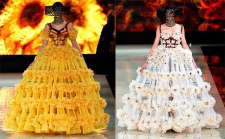 image18-4 | Летние платья с цветочным принтом: тренды 2019 года от известных домов моды