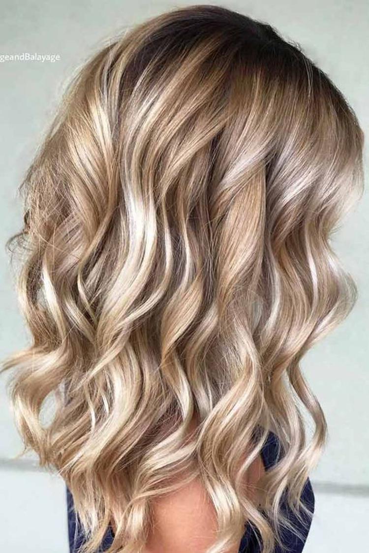 image2-12 | Самые популярные тренды в цвете волос 2019 года