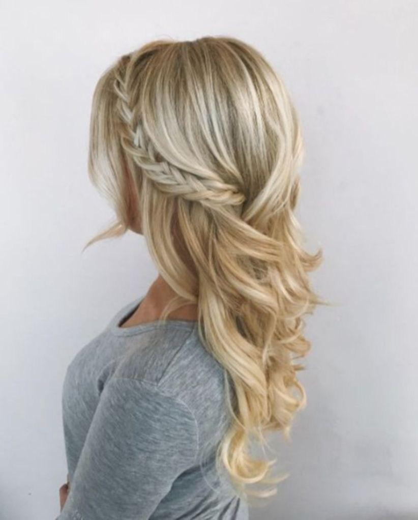 image23-14 | Back to School: 37 идей для причесок с косами