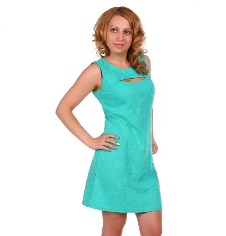 image3-19 | Трикотажные платья лучший выбор