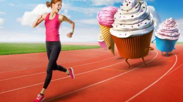 4 подсказки для здорового похудения