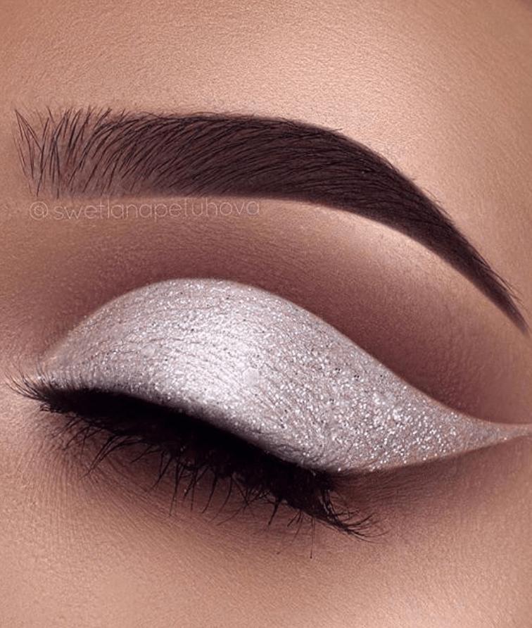 image1-1   15 идей макияжа глаз для выпускного вечера
