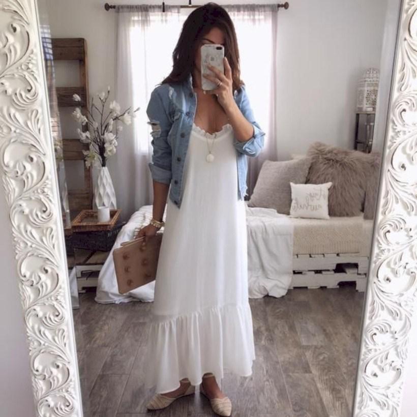 image11-15 | Весенние тренды 2019 — платья которые вы полюбите