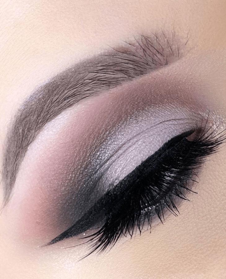 image11-2   15 идей макияжа глаз для выпускного вечера