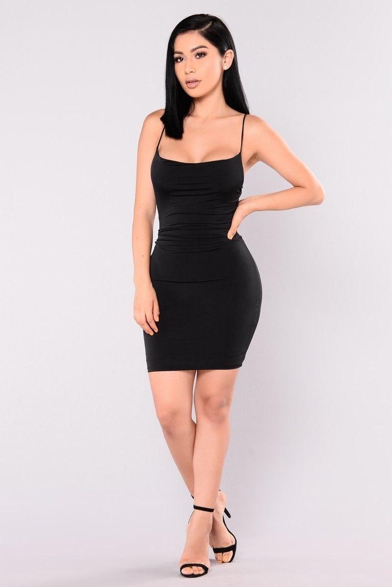 image11-37 | 36 идей маленького черного платья