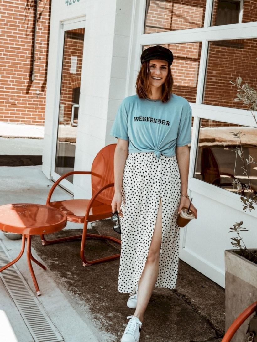 image12-15 | Весенние тренды 2019 — платья которые вы полюбите