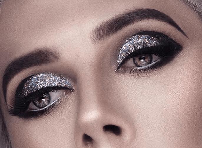 image13-e1551166048121   15 идей макияжа глаз для выпускного вечера