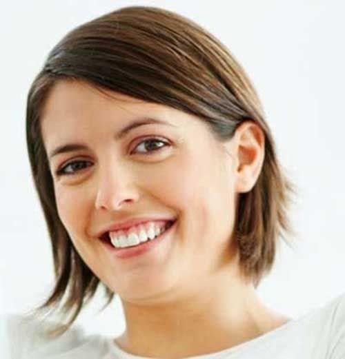 image14-25 | 36 идей стрижек на тонкие волосы разной длины
