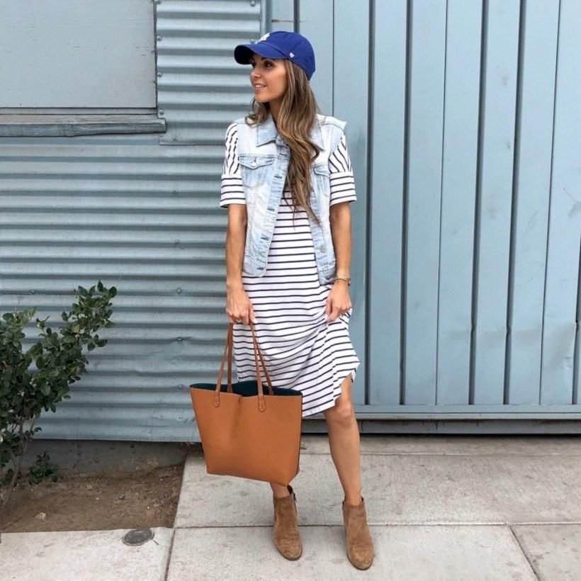 image15-15 | Весенние тренды 2019 — платья которые вы полюбите