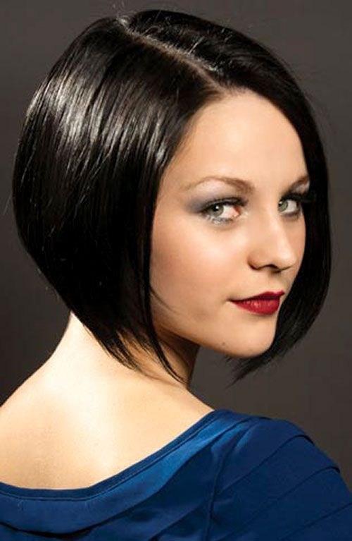 image15-26 | 36 идей стрижек на тонкие волосы разной длины