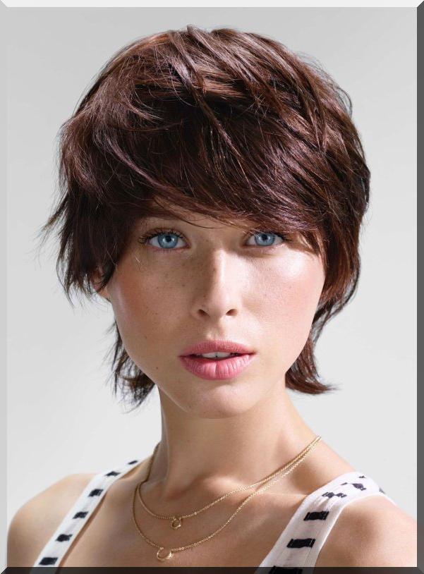 image2-38 | Ультракороткие стрижки для женщин 40+