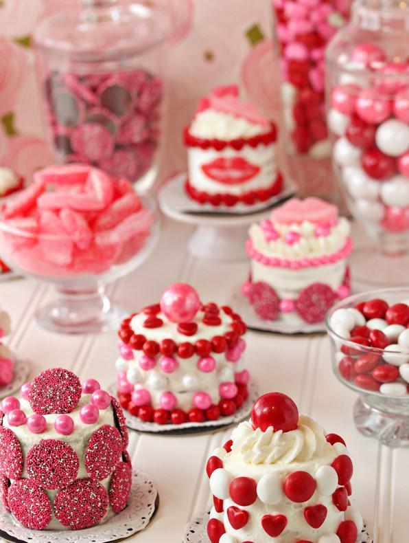 image2-4   Лучшие десерты для Дня Святого Валентина своими руками