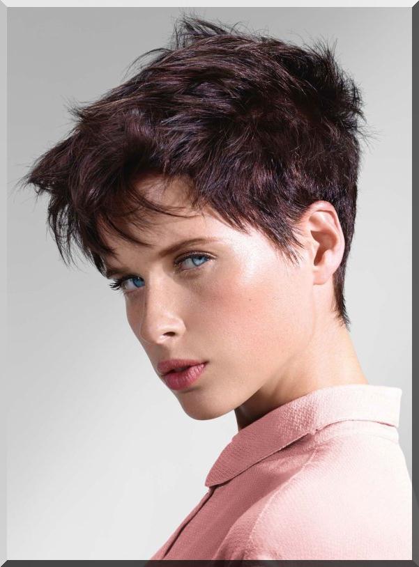 image22-28 | Ультракороткие стрижки для женщин 40+