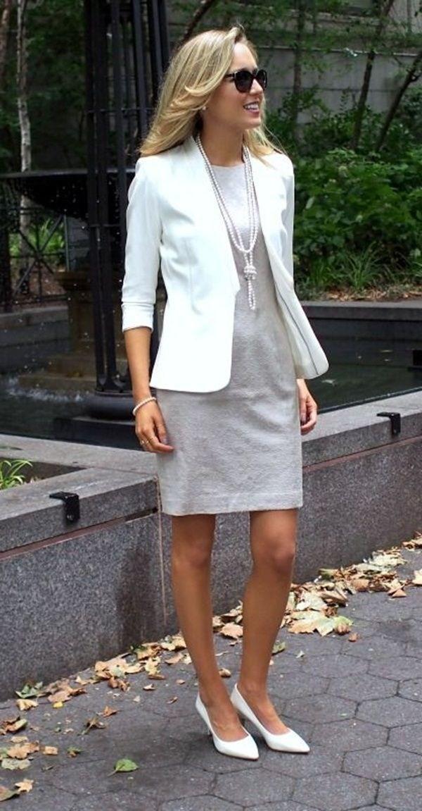 image24-24 | 35 женственных образов для бизнес-леди
