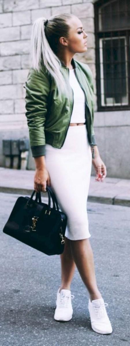 image27-12 | Весенние тренды 2019 — платья которые вы полюбите