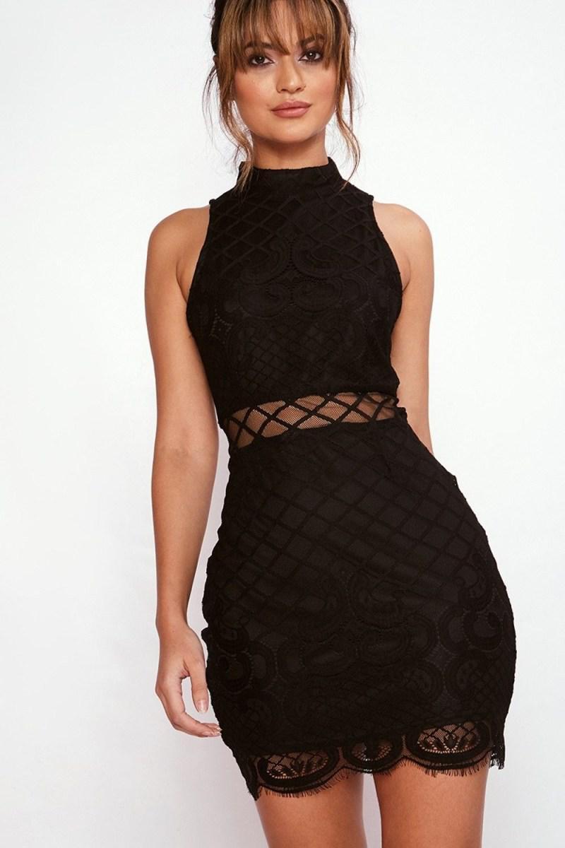 image32-27 | 36 идей маленького черного платья