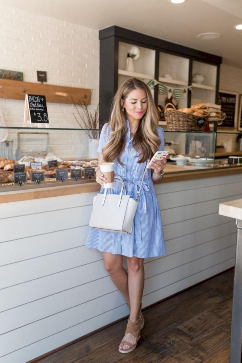 image34-10 | Весенние тренды 2019 — платья которые вы полюбите