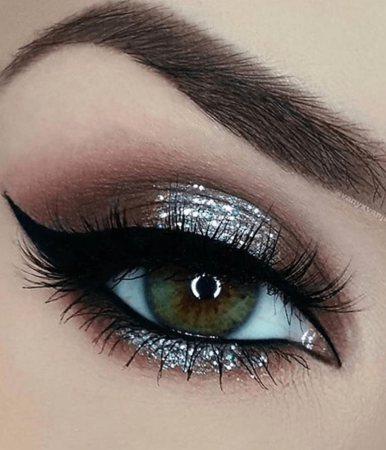 image6-1   15 идей макияжа глаз для выпускного вечера