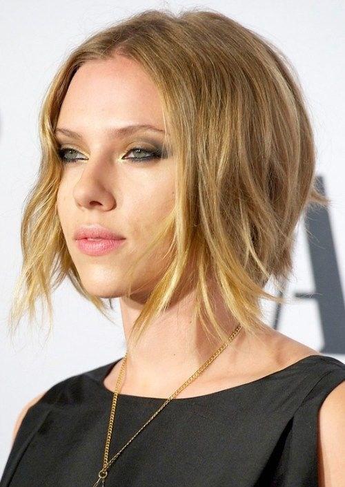 image6-26 | 36 идей стрижек на тонкие волосы разной длины