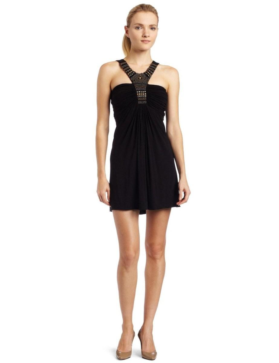 image6-39 | 36 идей маленького черного платья