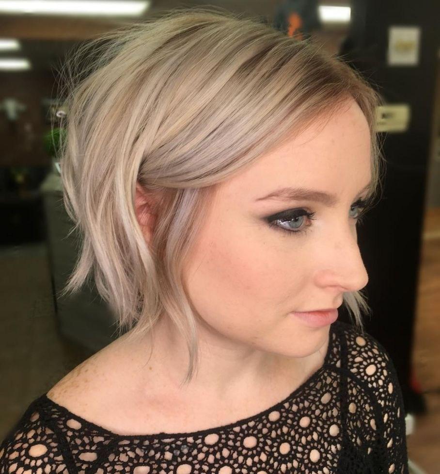 image8-27 | 36 идей стрижек на тонкие волосы разной длины